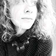 Sara Ingrassia