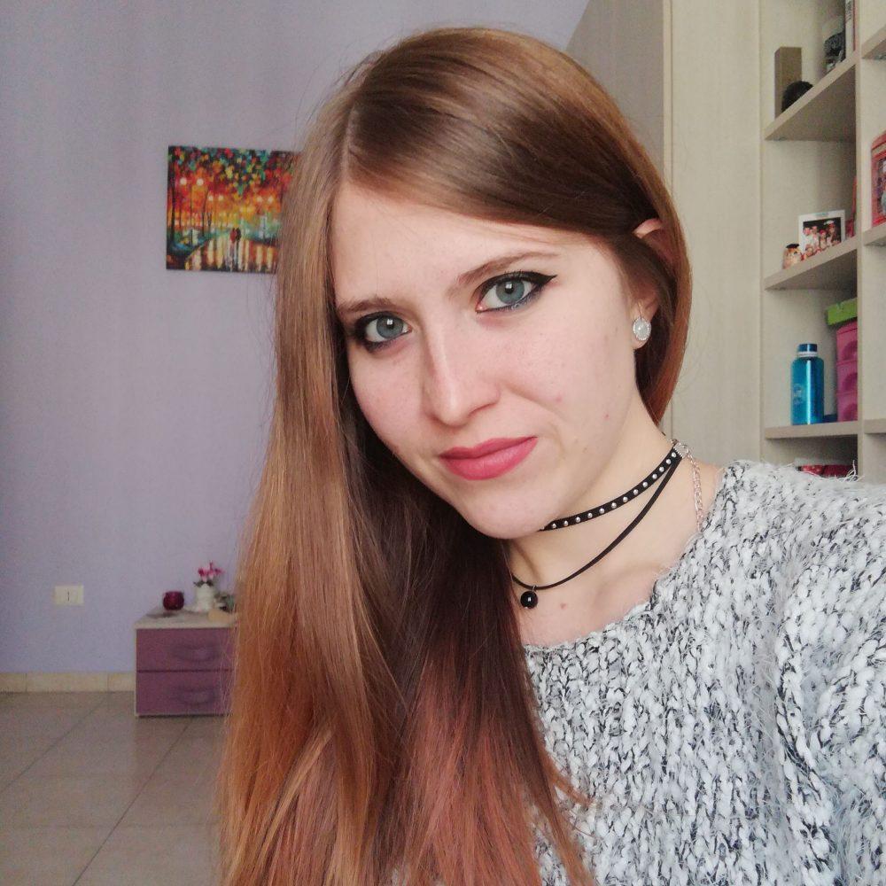 Simona Lorenzano